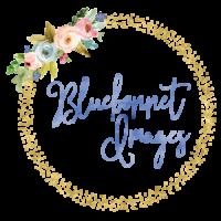 Bluebonnet Images Logo